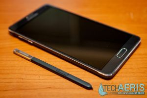 Samsung-Galaxy-Note-4-008