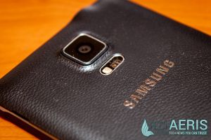 Samsung-Galaxy-Note-4-010