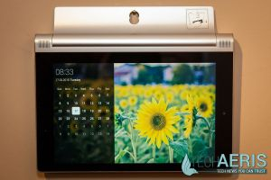 Lenovo-8-Android-YOGA-Tablet-2-Review-Hanging-Calendar-Fullscreen