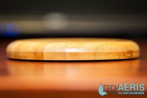 WoodPuck-Qi-Wireless-Charger-Review-002