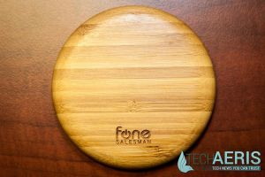 WoodPuck-Qi-Wireless-Charger-Review-003