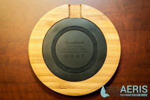 WoodPuck-Qi-Wireless-Charger-Review-004
