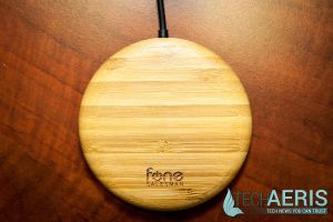 WoodPuck-Qi-Wireless-Charger-Review-008