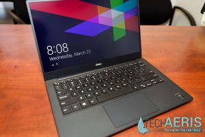 Dell-XPS-13-Review-Angled