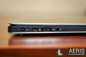Dell-XPS-13-Review-Left-Detail