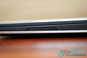 Dell-XPS-13-Review-Speaker