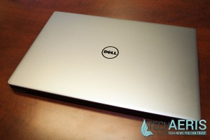 Dell-XPS-13-Review-Top