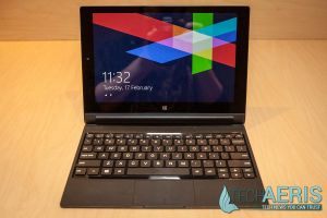 Lenovo-YOGA-Tablet-2-Review-With-Keyboard
