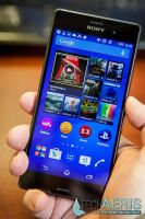 Sony-Xperia-Z3-Front-Held