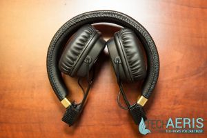 Marshall-Major-II-Headphones-Review-009-Collapsed