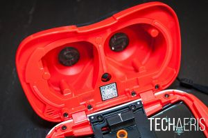 View-Master-Review-007