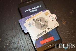 View-Master-Review-020
