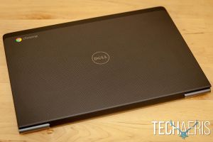 Dell_Chromebook-13-Review-002