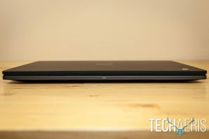 Dell_Chromebook-13-Review-005
