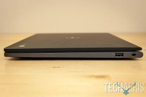 Dell_Chromebook-13-Review-006