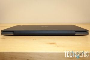 Dell_Chromebook-13-Review-007