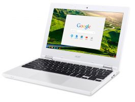 Acer-Chromebook-11_CB3-131_left-facing