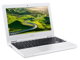 Acer-Chromebook-11_CB3-131_right-facing