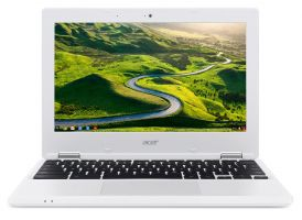 Acer-Chromebook-11_CB3-131_straight-on