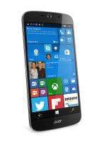 Acer-Liquid-Jade-Primo-Right-Angle