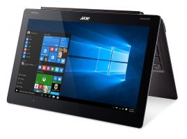 Acer-Switch-12-S-SW7-272-Win10-Tent-mode-right