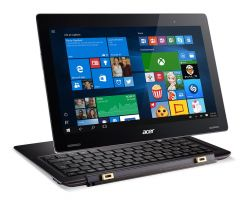 Acer-Switch-12-S-SW7-272-Win10-display-mode-angle-left-disconnected