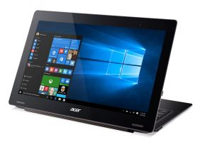 Acer-Switch-12-S-SW7-272-Win10-display-mode