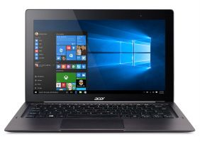 Acer-Switch-12-S-SW7-272-Win10-straight-forward