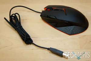 Lenovo-Y-Gaming-Precision-Mouse-Review-002