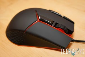 Lenovo-Y-Gaming-Precision-Mouse-Review-004