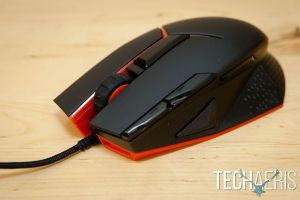 Lenovo-Y-Gaming-Precision-Mouse-Review-007