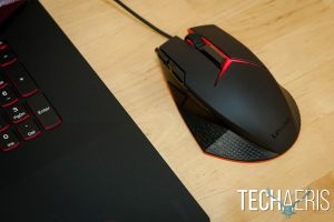 Lenovo-Y-Gaming-Precision-Mouse-Review-010