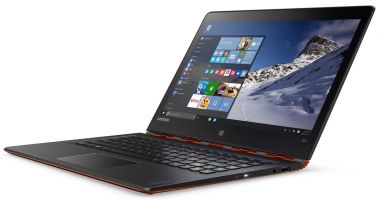 Lenovo-YOGA-900-BE-Laptop-Mode