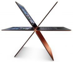 Lenovo-YOGA-900-BE-Modes-Side-View