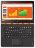 Lenovo-YOGA-900-BE-Open-Top-View