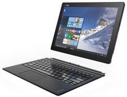 Lenovo-ideapad-MIIX-700-Black-Detachable