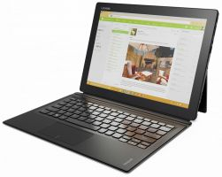 Lenovo-ideapad-MIIX-700-Black-Keyboard
