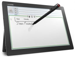 Lenovo-ideapad-MIIX-700-Black-Writing