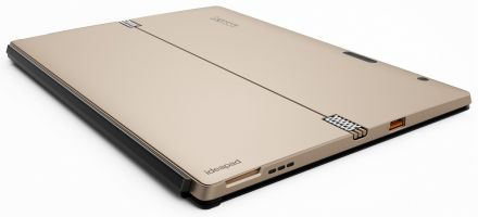 Lenovo-ideapad-MIIX-700-Gold-Closed