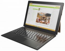 Lenovo-ideapad-MIIX-700-Gold-Keyboard