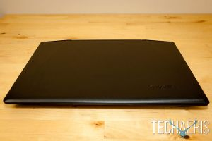 Lenovo-ideapad-Y700-17-Gaming-Laptop-Review-001