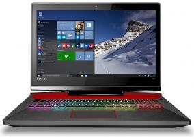 Lenovo-ideapad-Y900-Windows-10-Screen-&-Keyboard