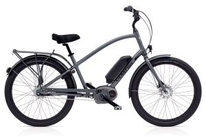 TOWNIE_GO_BOSCH_MENS_GRAPHITE