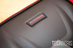Lenovo-Y-Gaming-Active-Backpack-Review-002