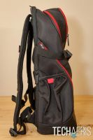 Lenovo-Y-Gaming-Active-Backpack-Review-005