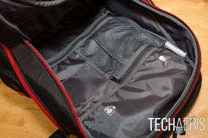 Lenovo-Y-Gaming-Active-Backpack-Review-018
