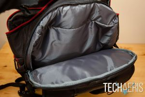 Lenovo-Y-Gaming-Active-Backpack-Review-023