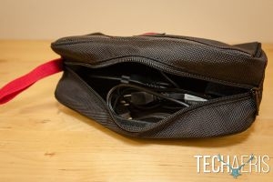 Lenovo-Y-Gaming-Active-Backpack-Review-025