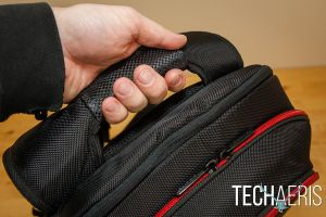 Lenovo-Y-Gaming-Active-Backpack-Review-028