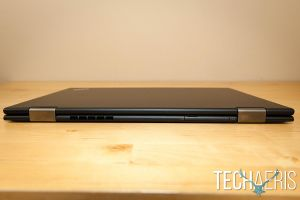 Lenovo-ThinkPad-X1-Yoga-Review-0006